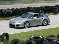 Switzer Performance Porsche GT2 R911S, 3 of 13