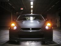 Switzer Ultimate Street Edition Nissan GTR, 3 of 15