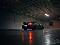 Switzer Ultimate Street Edition Nissan GTR, 10 of 15