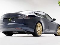 T Sportline Tesla Model S Performance, 2 of 15