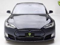 T Sportline Tesla Model S Performance, 3 of 15