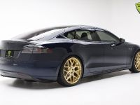 T Sportline Tesla Model S Performance, 6 of 15