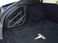 T Sportline Tesla Model S Performance, 13 of 15