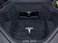 T Sportline Tesla Model S Performance, 14 of 15