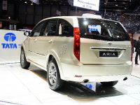 thumbnail image of Tata Aria Geneva 2010