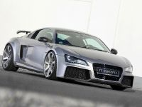 TC-Concepts Audi R8 TOXIQUE, 1 of 12