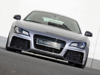 TC-Concepts Audi R8 TOXIQUE, 2 of 12