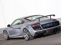 TC-Concepts Audi R8 TOXIQUE, 4 of 12