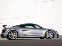 TC-Concepts Audi R8 TOXIQUE, 5 of 12