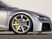 TC-Concepts Audi R8 TOXIQUE, 6 of 12