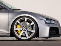 TC-Concepts Audi R8 TOXIQUE, 6 of 12