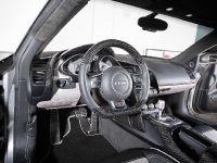 TC-Concepts Audi R8 TOXIQUE, 7 of 12