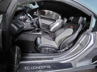 TC-Concepts Audi R8 TOXIQUE, 8 of 12