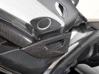 TC-Concepts Audi R8 TOXIQUE, 10 of 12