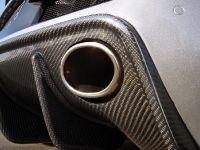 TC-Concepts Audi R8 TOXIQUE, 11 of 12