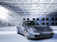 thumbnail image of Techart 2012 Porsche 911 Carrera