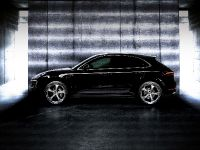2014 Techart Porsche Macan, 2 of 11