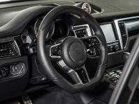 2014 Techart Porsche Macan, 8 of 11