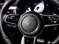 2014 Techart Porsche Macan, 9 of 11