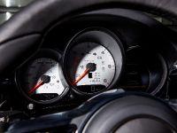2014 Techart Porsche Macan, 10 of 11