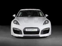 TECHART Concept One Porsche Panamera, 1 of 18