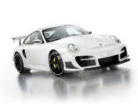 Techart Porsche GT Street RS, 2 of 18