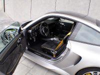 Techart Porsche GT Street RS, 4 of 18