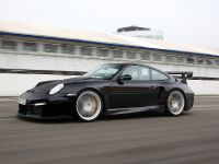 Techart Porsche GT Street RS, 7 of 18