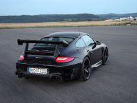 Techart Porsche GT Street RS, 14 of 18
