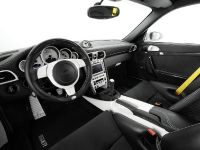 Techart Porsche GT Street RS, 16 of 18