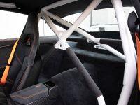 Techart Porsche GT Street RS, 18 of 18