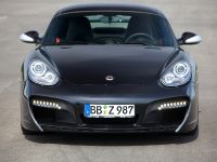 thumbnail image of TECHART Porsche Cayman GT