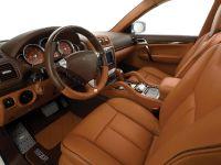 TechArt Porsche Cayenne Magnum, 2 of 6