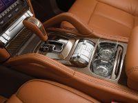 TechArt Porsche Cayenne Magnum, 5 of 6
