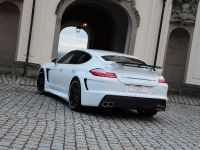 TECHART Panamera GrandGT, 3 of 9
