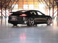 TECHART Porsche Panamera Turbo GrandGT, 1 of 8