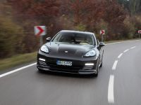 TECHART Porsche Panamera, 1 of 26