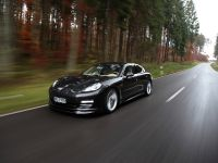 TECHART Porsche Panamera, 2 of 26