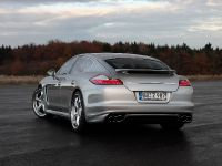 TECHART Porsche Panamera, 11 of 26