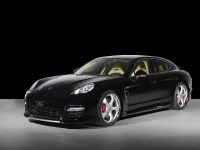 TECHART Porsche Panamera, 13 of 26