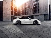 Techart Porsche 911 Carrera 4 , 2 of 6