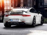 Techart Porsche 911 Carrera 4 , 4 of 6