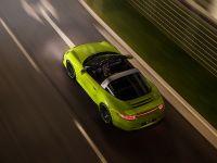 Techart Porsche 911 Targa 4S, 3 of 10