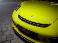 Techart Porsche 911 Targa 4S, 7 of 10