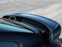 TECHART Porsche 911 Turbo Aerodynamic Kit 2, 8 of 11