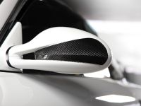 TECHART Porsche 911 Turbo Cabriolet, 9 of 17