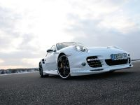 thumbnail image of TECHART Porsche 911 Turbo S