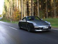 TECHART Porsche 911, 7 of 12