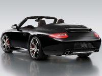 TECHART Porsche 911, 6 of 12
