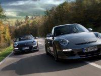 TECHART Porsche 911, 5 of 12